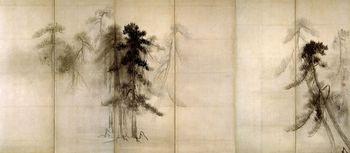 P_trees