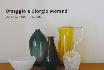 Morandi2013